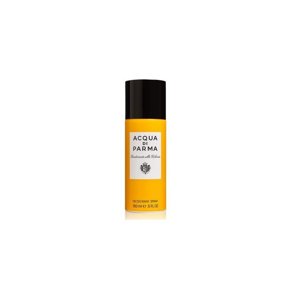 acqua-di-parma-colonia-classica-deo-spray-150-ml_medium_image_1