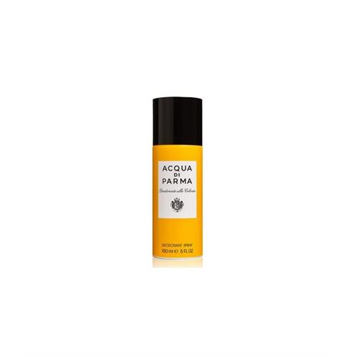 acqua-di-parma-colonia-classica-deo-spray-150-ml
