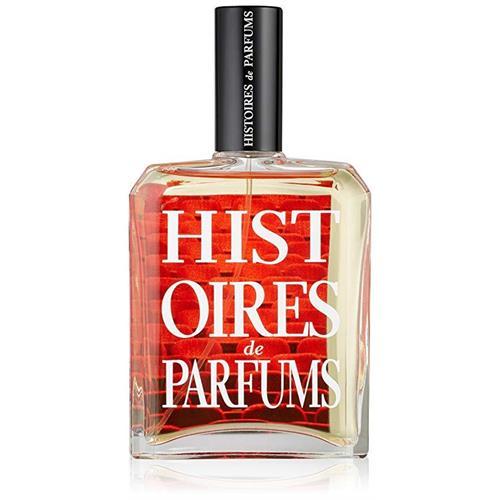 histoires-de-parfums-music-hall-le-parfum-edp-60-ml