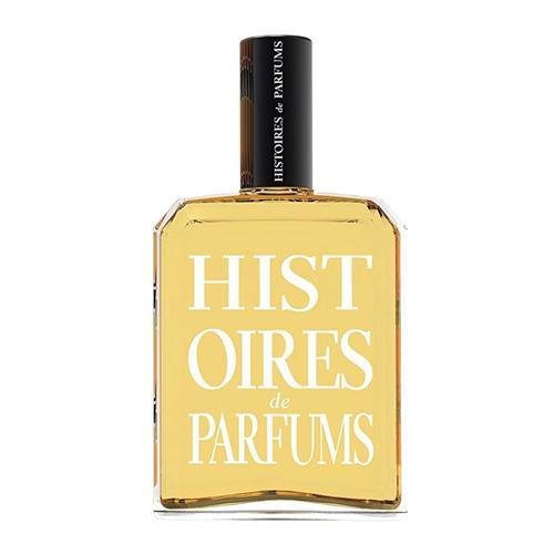 histoires-de-parfums-histoires-de-parfums-114-ambre-edp-60-ml