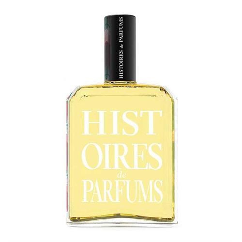 histoires-de-parfums-histoires-de-parfums-1826-edp-60-ml
