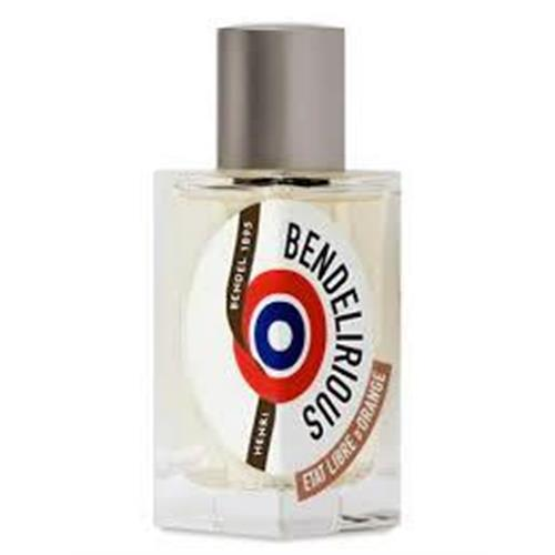 etat-libre-d-orange-bendelirious-edp-vapo-50-ml