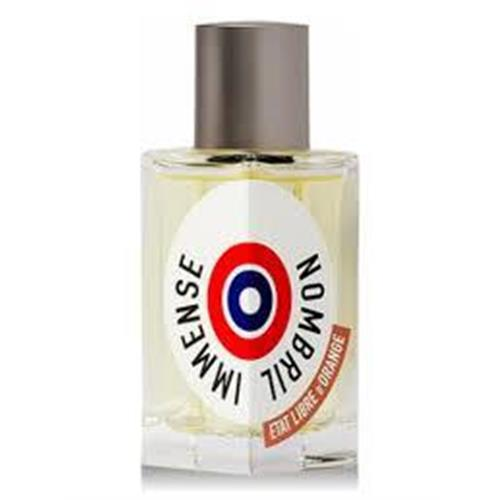 etat-libre-d-orange-nombril-immense-edp-vapo-50-ml