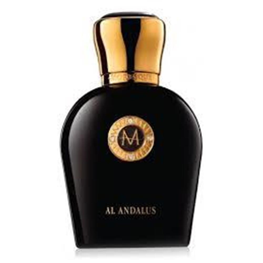 moresque-al-andalus-edp-50-ml_medium_image_1