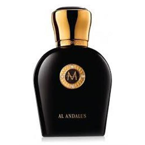 moresque-al-andalus-edp-50-ml