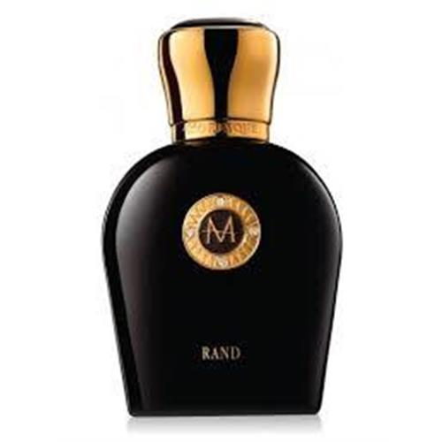 moresque-rand-edp-50-ml