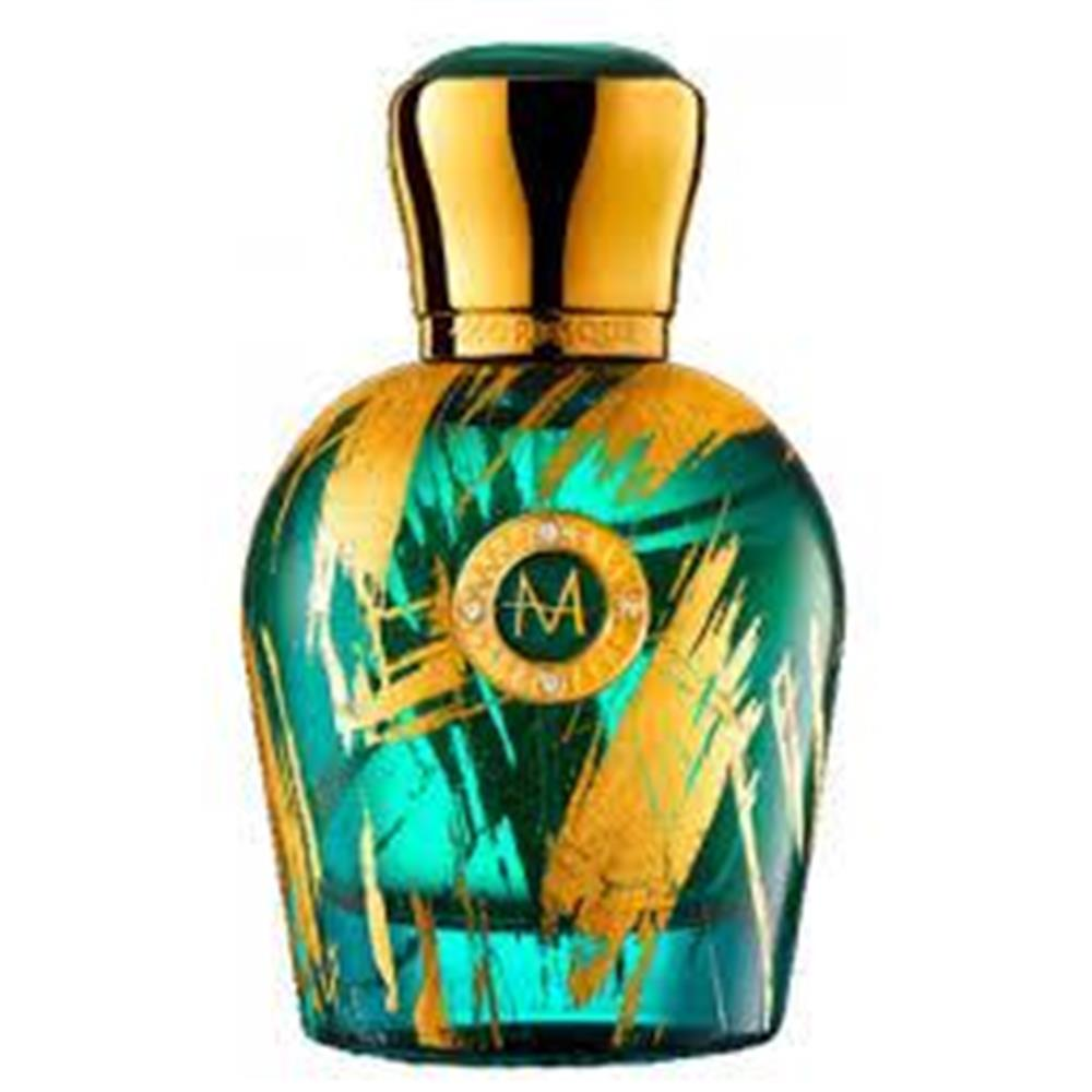 moresque-fiore-di-portofino-50-ml_medium_image_1