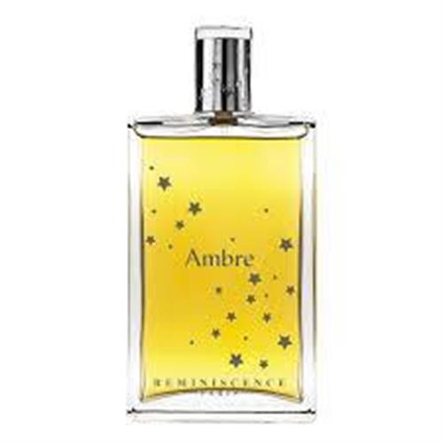reminiscence-ambre-eau-de-toilette-100ml-spray-1