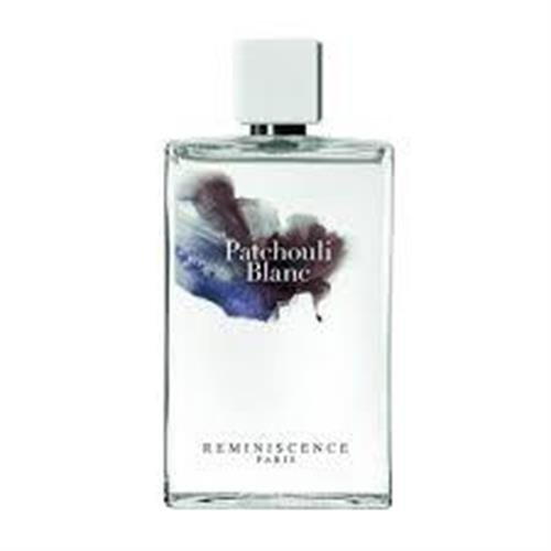 reminiscence-patchouli-blanc-eau-de-toilette-100ml-spray-1