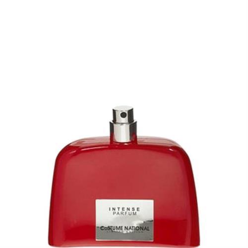 costume-national-intense-red-parfum-100-ml