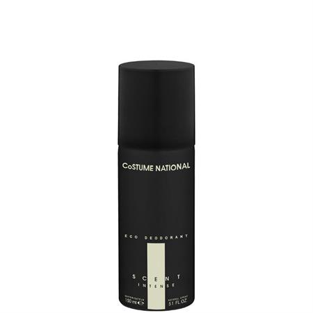 costume-national-scent-intense-deo150-ml-spray