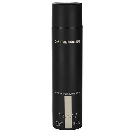 costume-national-scent-intense-balsamo-doccia-idratante-200-ml