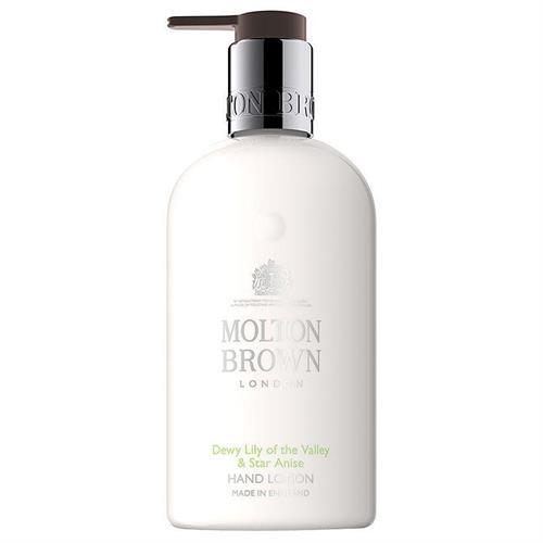 molton-brown-lily-star-anise-lozione-mani-300-ml