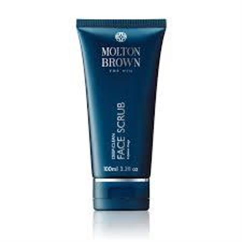face-scrub-exfoliant-visage-100ml