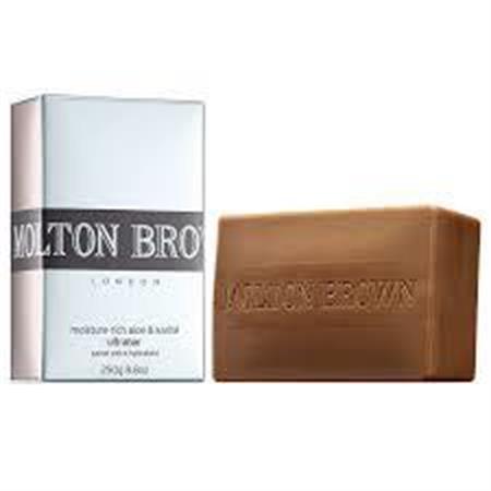 savon-extra-hydratant-250g-man
