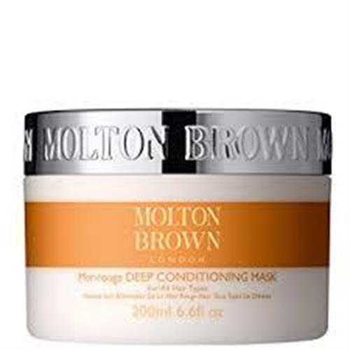 conditioning-mask-200ml
