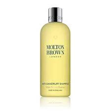 anti-dandruff-shampoo-with-fennel-300ml