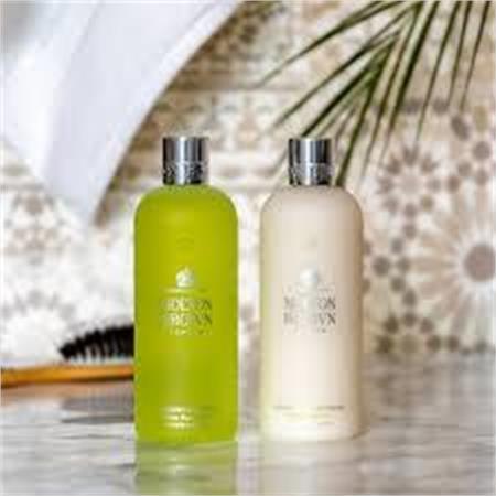 glossing-shampoo-with-plum-kadu