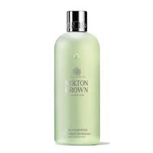 daily-shampoo-with-black-tea-300ml