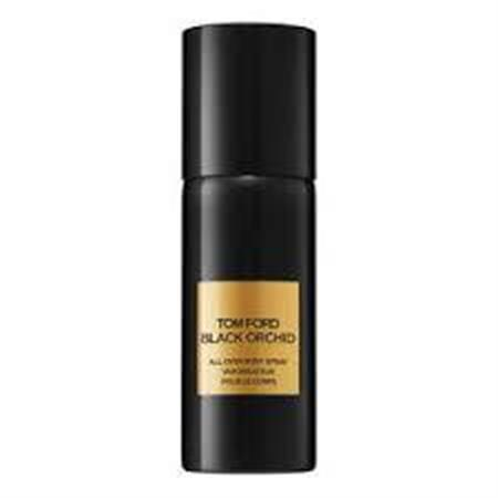 black-orchid-all-over-body-spray-150-ml