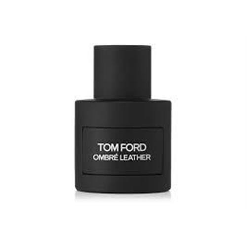 tom-ford-tom-ford-ombre-leather-edp-100ml-sp