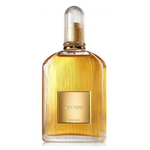 tom-ford-tom-ford-for-men-edt-50-ml-spray