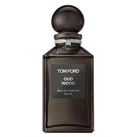 tom-ford-tom-ford-oud-wood-edp-spray-30ml
