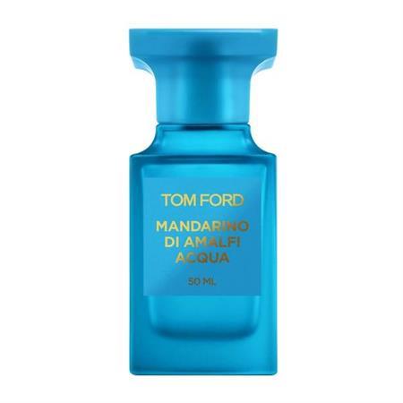 tom-ford-tom-ford-mandarino-di-amalfi-acqua-50-ml