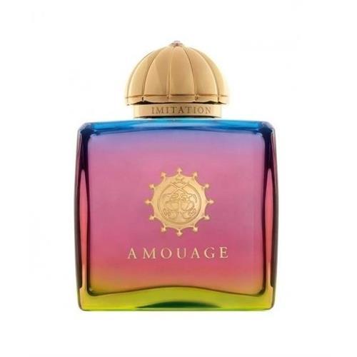 amouage-imitatio-woman-edp-100-ml