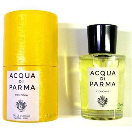 acqua-di-parma-colonia-classica-spray-100-ml