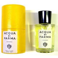 acqua-di-parma-colonia-classica-spray-100-ml_image_1