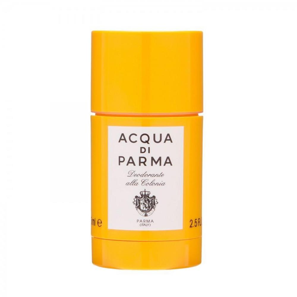 acqua-di-parma-colonia-classica-deo-stick-75-ml_medium_image_1