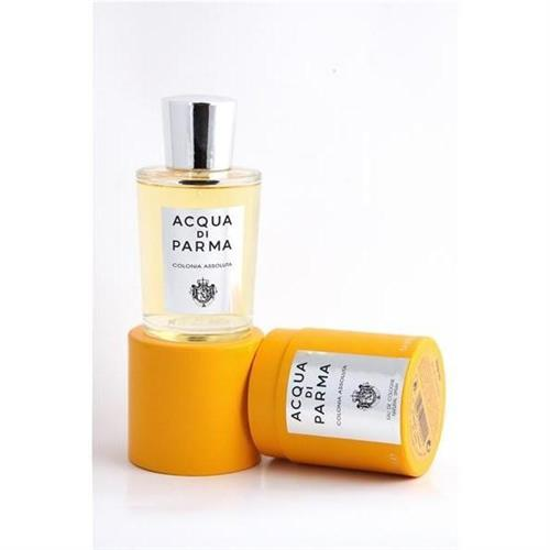 acqua-di-parma-colonia-assoluta-spray-50-ml