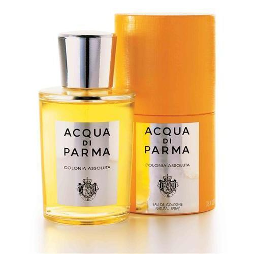 acqua-di-parma-colonia-assoluta-spray-100-ml