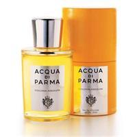 acqua-di-parma-colonia-assoluta-spray-100-ml_image_1