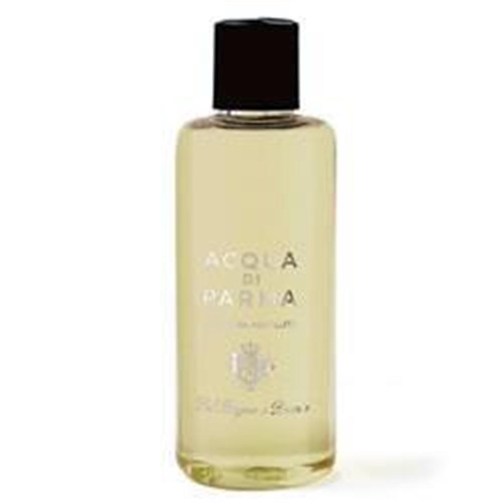acqua-di-parma-colonia-assoluta-gel-bagno-doccia-200-ml_medium_image_1
