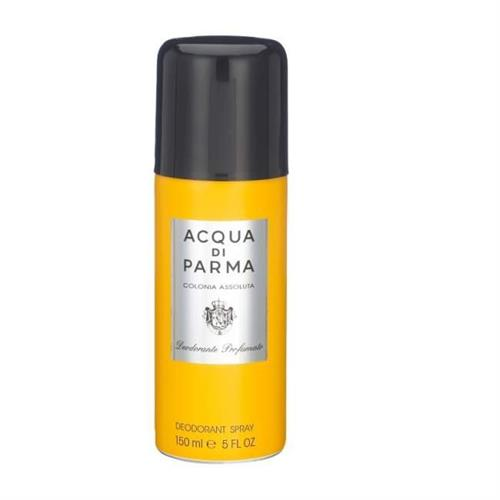 acqua-di-parma-colonia-assoluta-deo-spray-150-ml