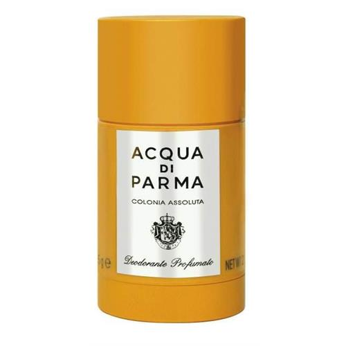 acqua-di-parma-colonia-assoluta-deo-stick-75-ml