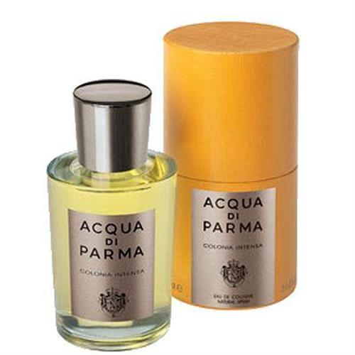 acqua-di-parma-colonia-intensa-spray-100-ml
