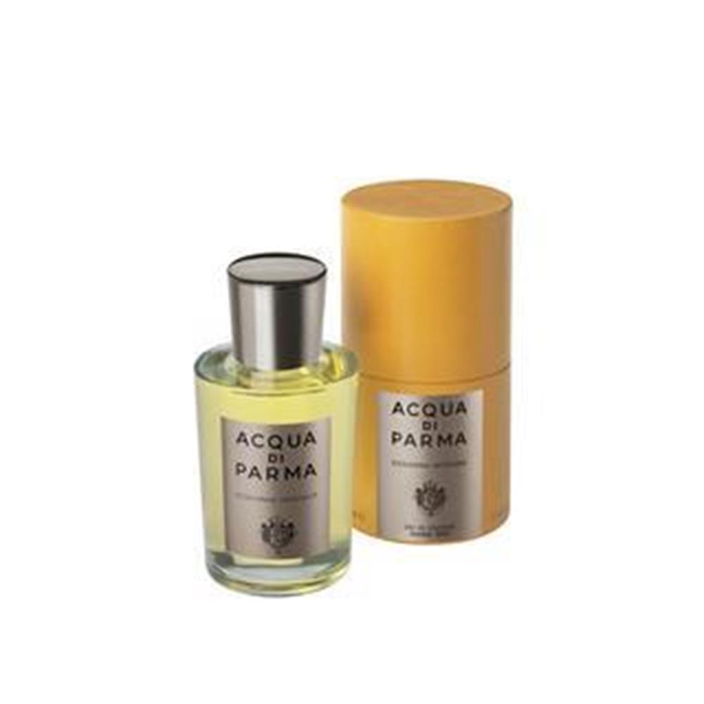 acqua-di-parma-colonia-intensa-splash-bottle-500-ml_medium_image_1