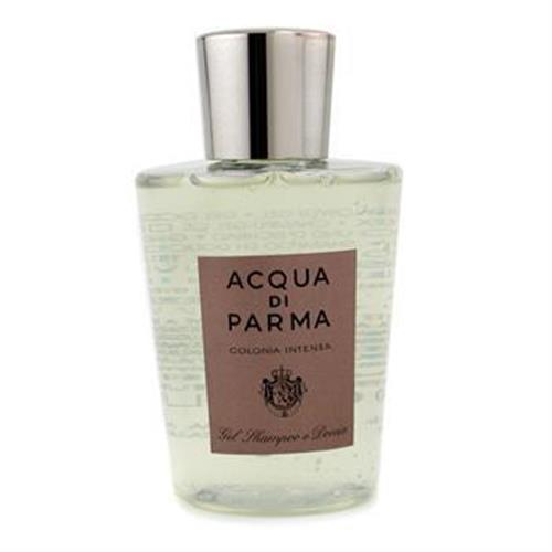 acqua-di-parma-colonia-intensa-gel-shampoo-e-doccia-200-ml