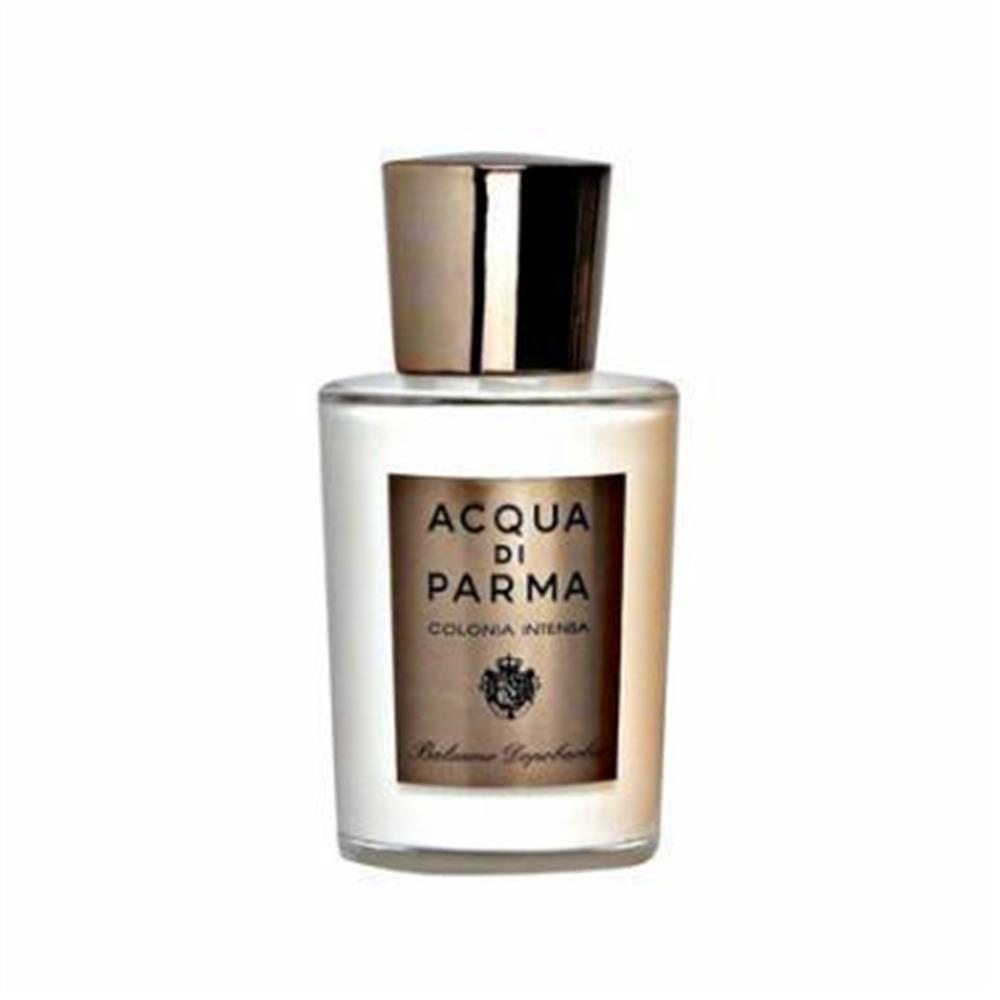acqua-di-parma-colonia-intensa-balsamo-dopobarba-100-ml_medium_image_1