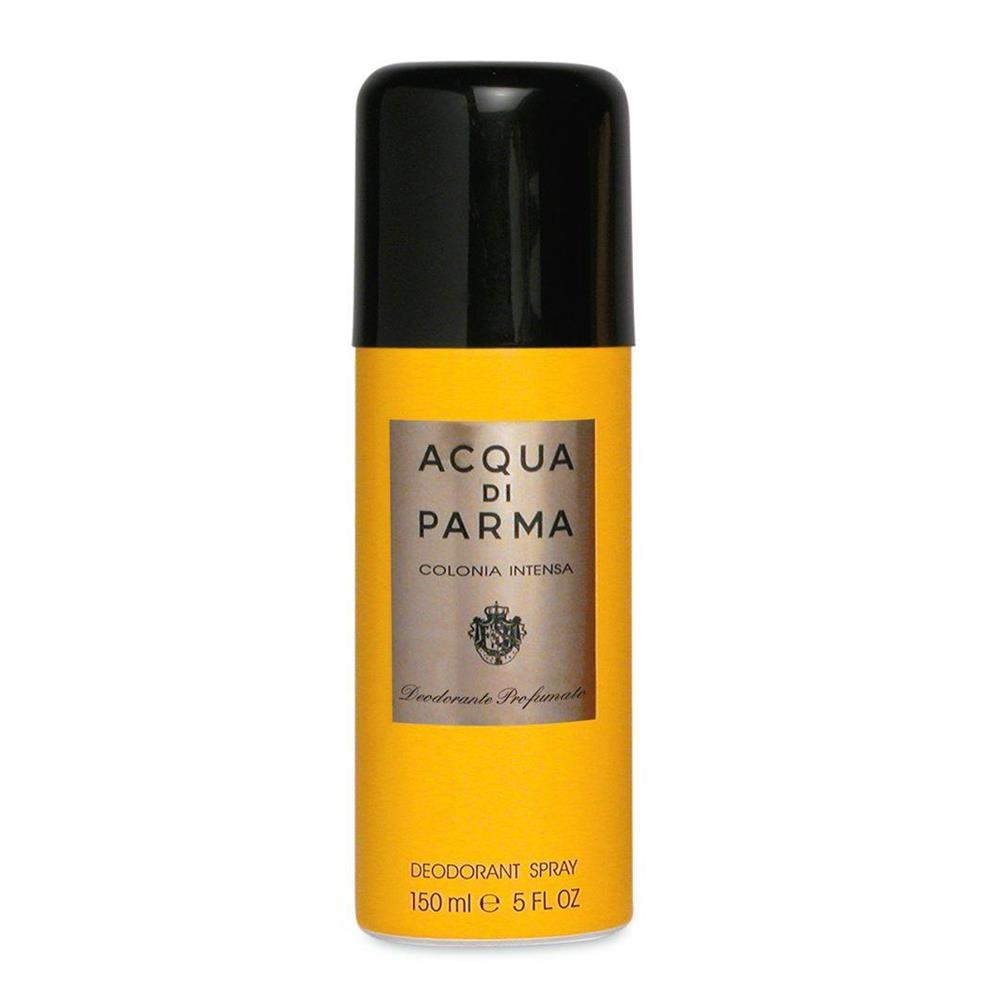 acqua-di-parma-colonia-intensa-deo-spray-150-ml_medium_image_1