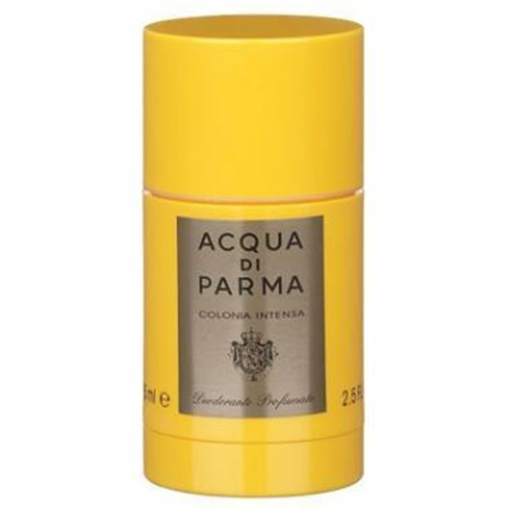 acqua-di-parma-colonia-intensa-deo-stick-75-ml_medium_image_1