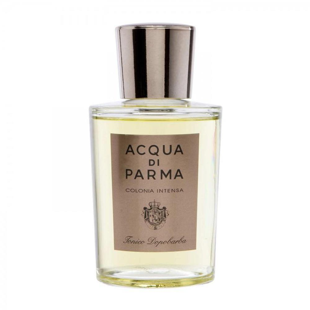 acqua-di-parma-colonia-intensa-tonico-dopobarba-100-ml_medium_image_1