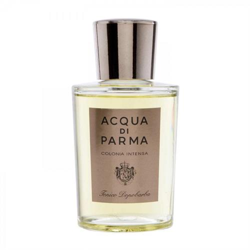 acqua-di-parma-colonia-intensa-tonico-dopobarba-100-ml
