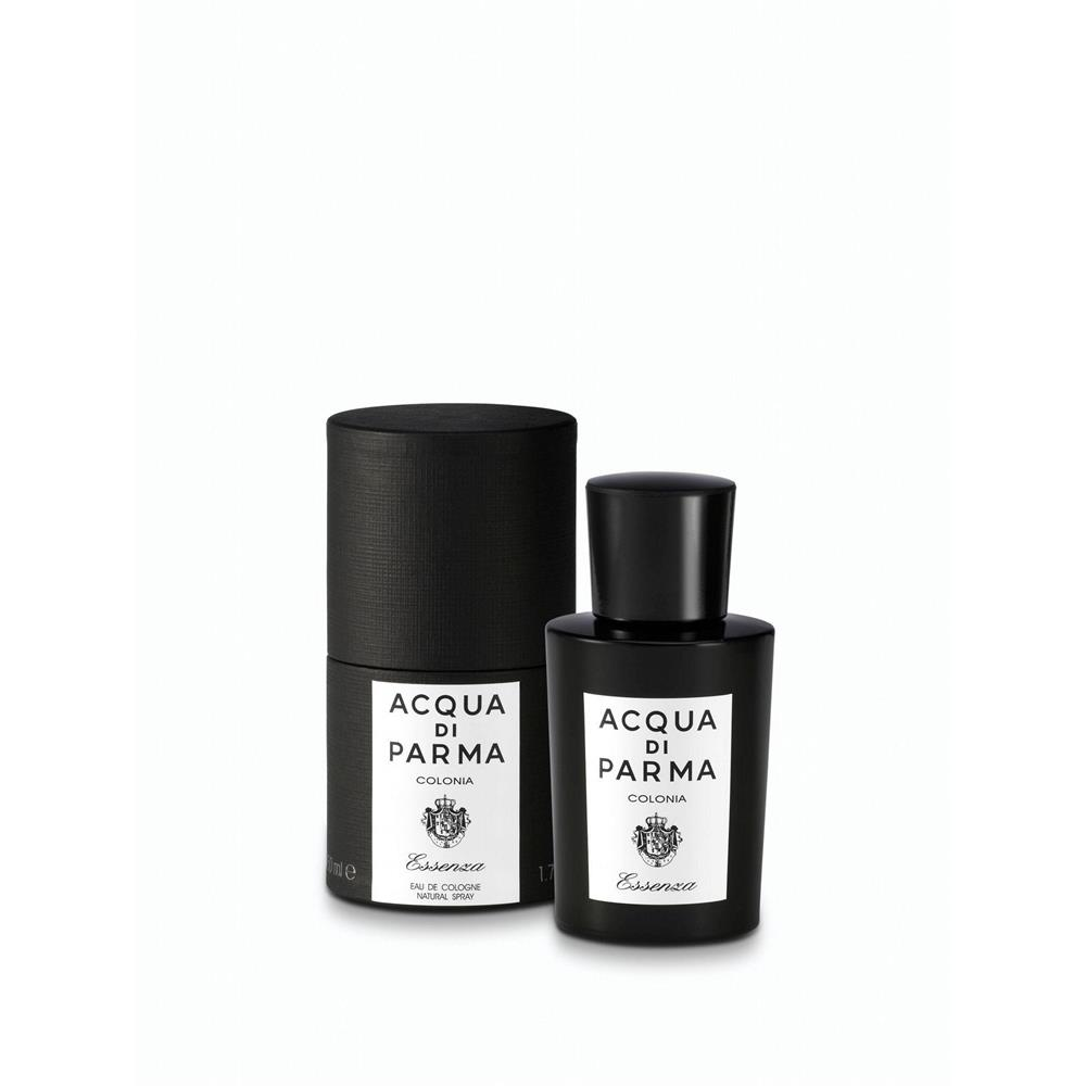 acqua-di-parma-colonia-essenza-edc-50-ml_medium_image_1