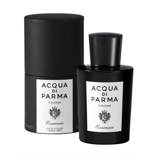 acqua-di-parma-colonia-essenza-edc-100-ml
