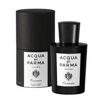 acqua-di-parma-colonia-essenza-edc-100-ml_image_1