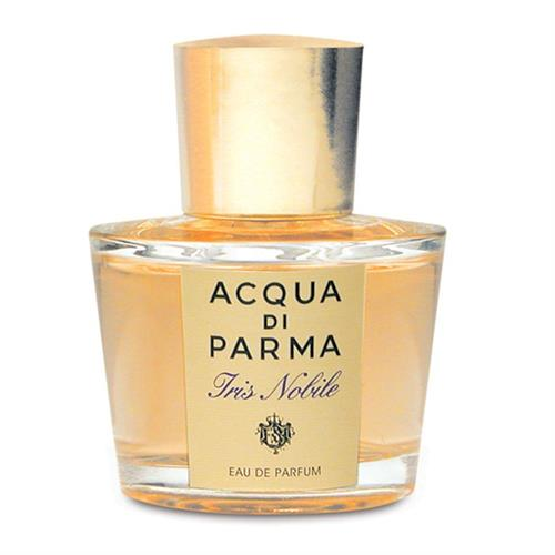 acqua-di-parma-iris-nobile-edp-spray-50-ml